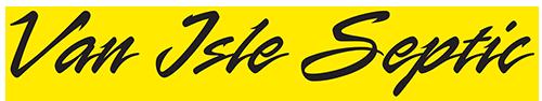 van-isle-septic-logo